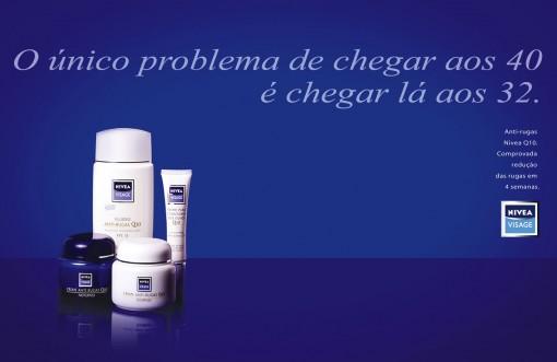 nivea-propaganda-anuncio-romanetto-510x331 Nivea Visage