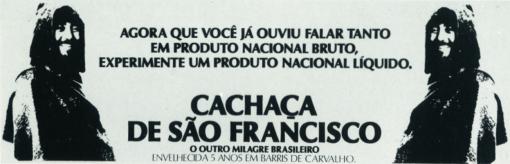 propaganda-cachaca-sao-francisco