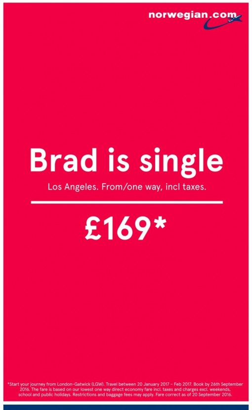 brad-is-single-2016-510x828 Norwegian | TRY
