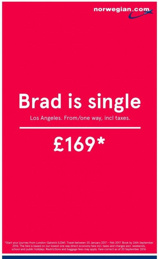 brad-is-single-2016