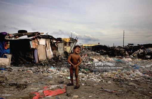 getty_images_poverty-510x331 Leões de Print | Cannes 2017