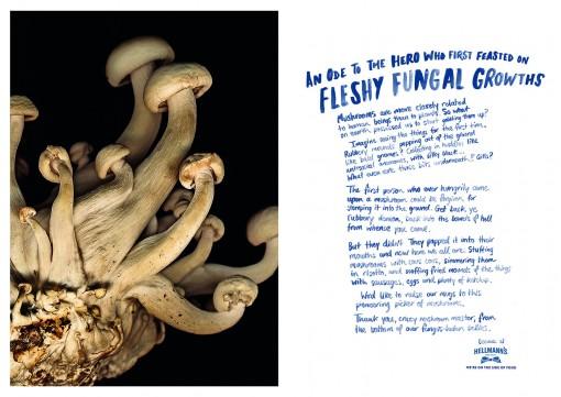 ogilvy_-_hellmanns_-_fleshy_fungal_growths-510x361 Leões de Print | Cannes 2017