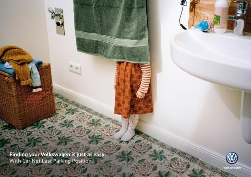 vw_hidden03-1024x724-510x360 Leões de Print | Cannes 2017