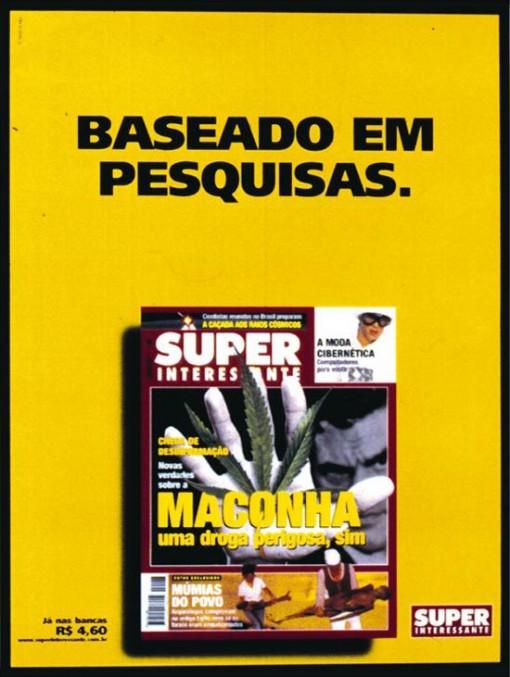 super-interessante-maconha-mateos_01-510x677 Maconha | Super Interessante