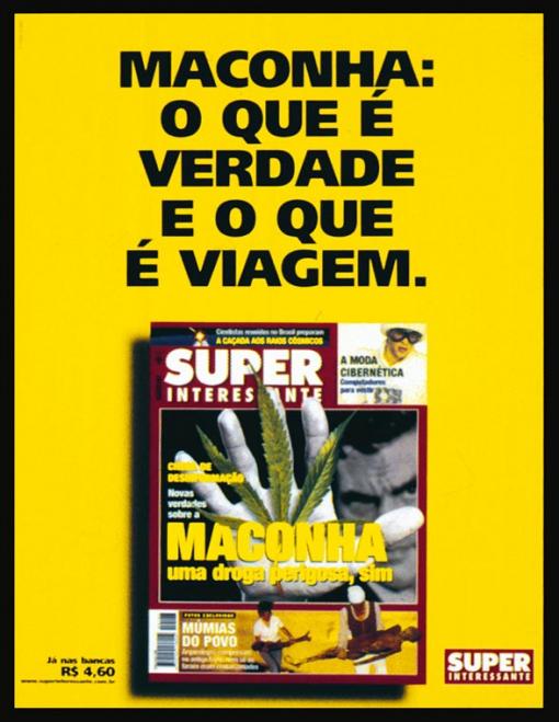 super-interessante-maconha-mateos_02-510x659 Maconha | Super Interessante