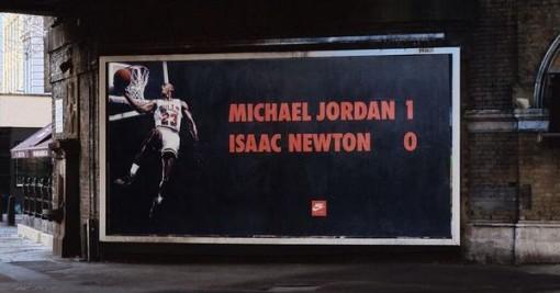nikeair-aplicado-propaganda-510x267 Nike | Jordan vs Newton