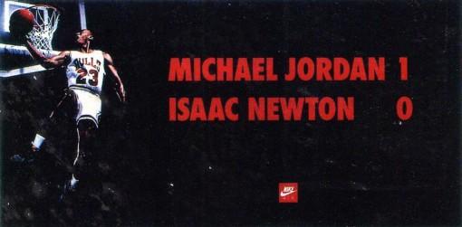propaganda-anuncio-nike-jordan-newton