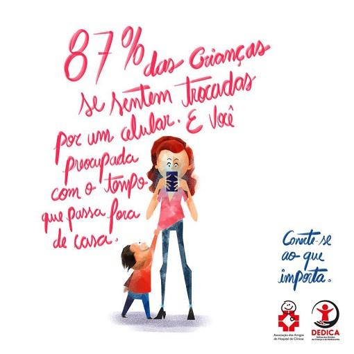 campanha-dedica-conectese-importa4-510x510 Conecte-se ao que Importa | Tif Comunicação