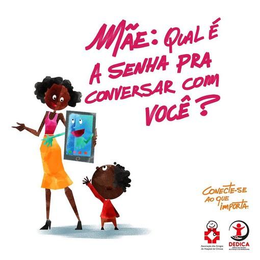 campanha-dedica-conectese-importa5-510x510 Conecte-se ao que Importa | Tif Comunicação