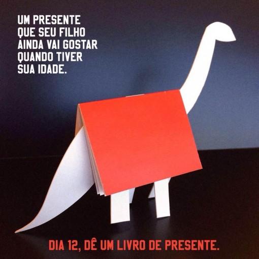 livro-presente-zanatta-lollo2-510x510 Dê um livro de presente