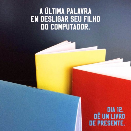 livro-presente-zanatta-lollo3-510x510 Dê um livro de presente