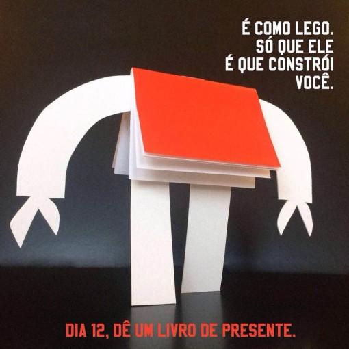 livro-presente-zanatta-lollo4-510x510 Dê um livro de presente