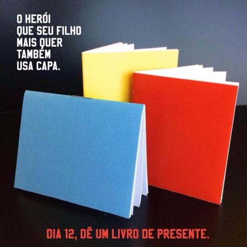 livro-presente-zanatta-lollo5-510x510 Dê um livro de presente