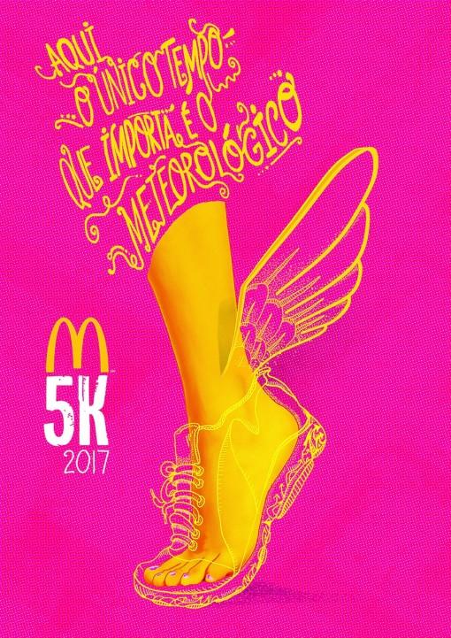 mcdonalds-dm9-corrida12
