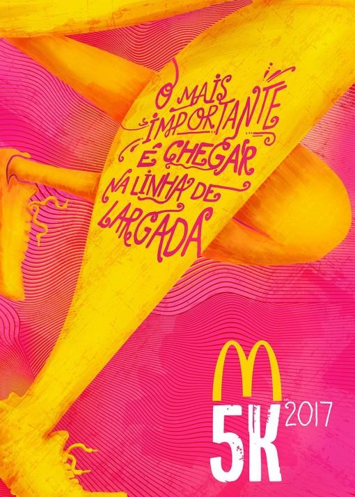 mcdonalds-dm9-corrida7-510x715 McDonald's | DM9