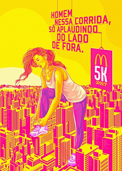 mcdonalds-dm9-corrida8-510x715 McDonald's | DM9