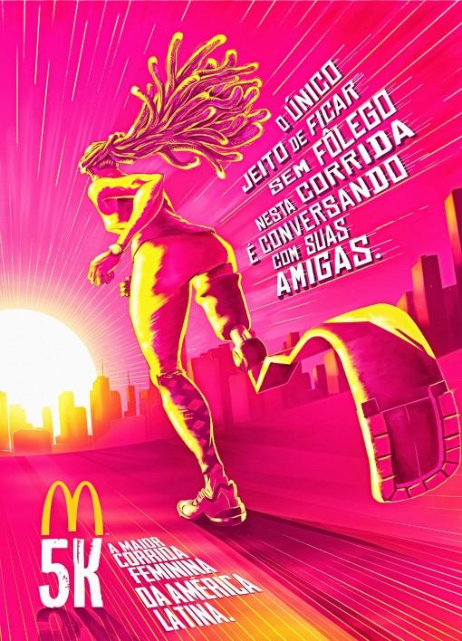 mcdonalds-dm9-corrida9-510x708 McDonald's | DM9
