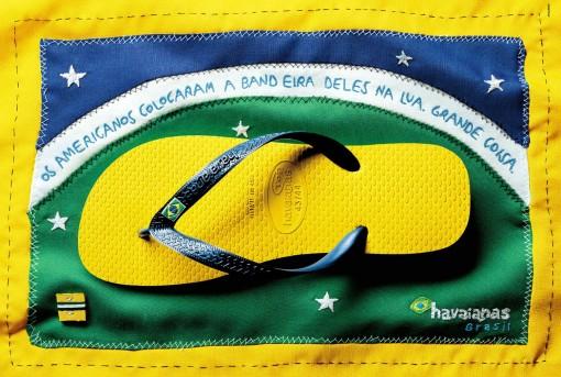 mohallem-titulo-havaianas-510x343 Havaianas Brasil | AlmapBBDO