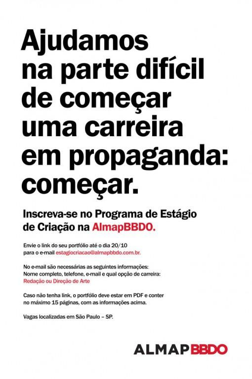 propaganda-estagio-almap-510x765 Estágio | Almap BBDO