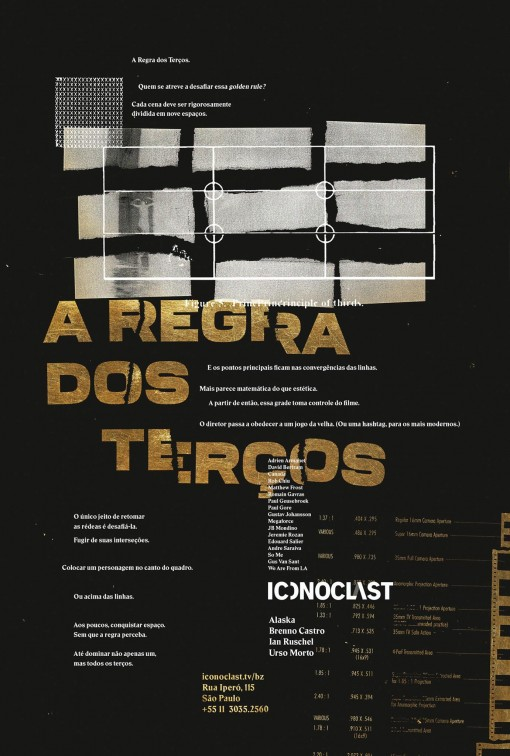 crispin-iconoclast-anuncio1