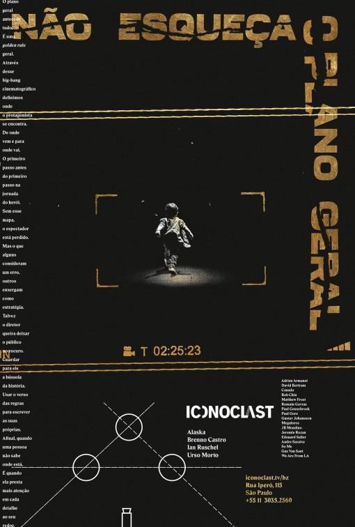 crispin-iconoclast-anuncio3
