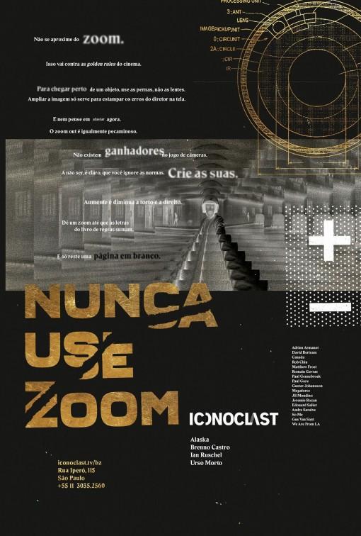 crispin-iconoclast-anuncio5