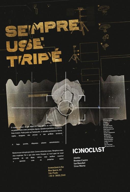 crispin-iconoclast-anuncio6
