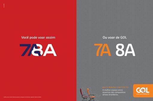 gol-conforto-almap-propaganda01
