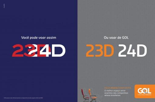 gol-conforto-almap-propaganda02