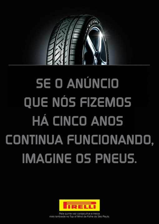 pirelli-top-of-mind-anuncio-asterio01-510x720  Pirelli | Top of Mind