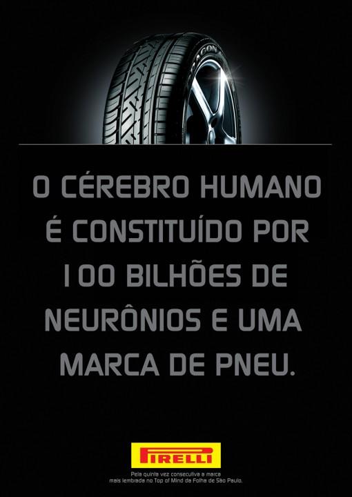 pirelli-top-of-mind-anuncio-asterio02-510x720  Pirelli | Top of Mind