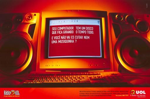radio-uol-almapbbdo-mohallem-510x338 Rádio UOL | AlmapBBDO