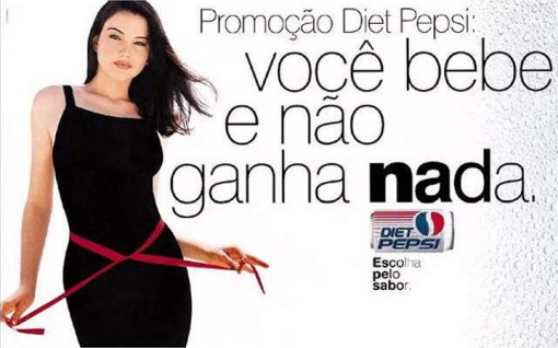 diet-pepsi-marcello-serpa