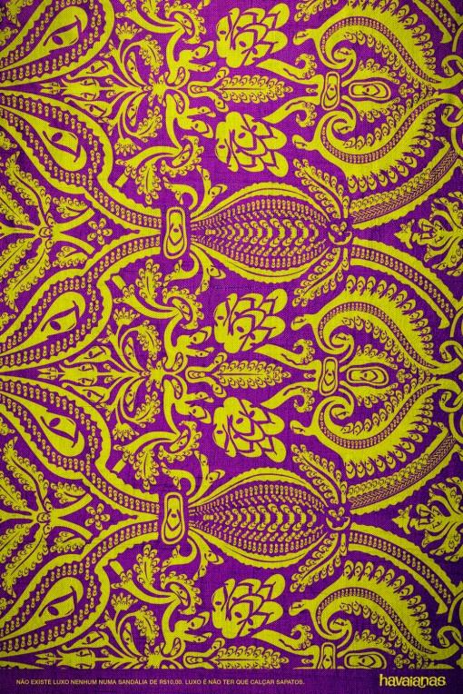 havaianas-estampas-sophie-01