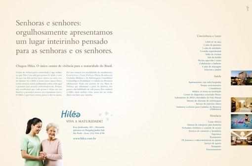 hilea-famiglia-510x336 10 anos em 20 títulos | Parte 01
