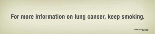 lung_association-510x113 10 anos em 20 títulos | Parte 02