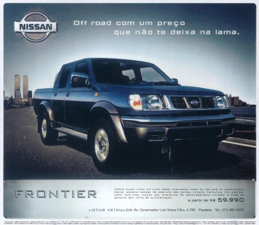 nissan-frontier-andre-figueiredo-510x443 Nissan Frontier