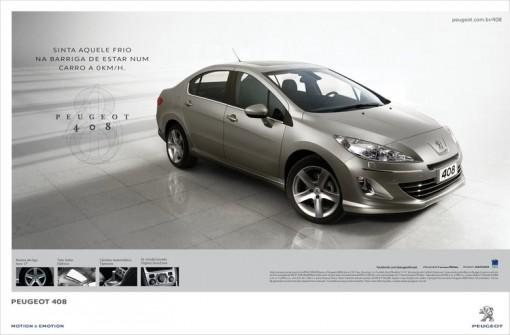 peugeot408_anuncio-titulo-510x335 Peugeot 408