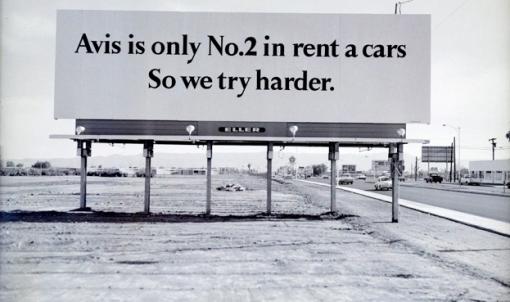 avis-billboard