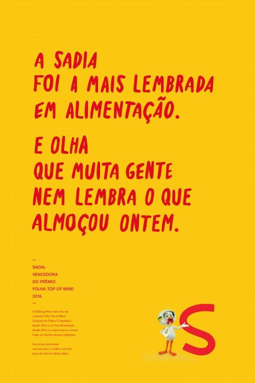 folha-top-of-mind-sadia-510x767 Folha Top of Mind | Sadia