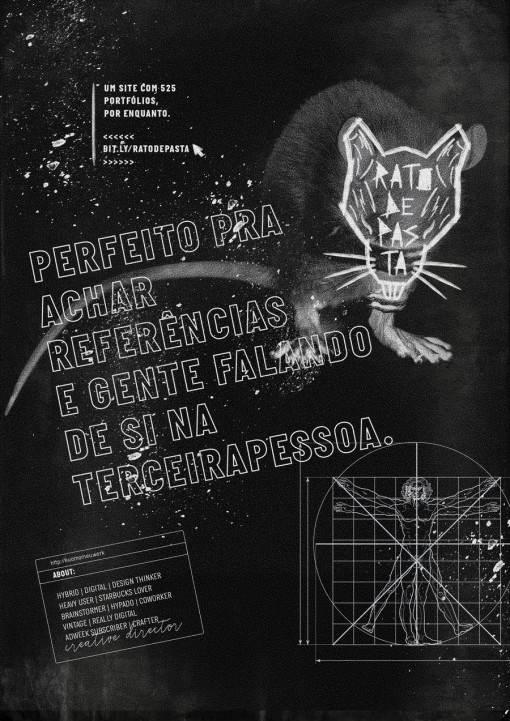 ratodepasta01-510x721 Rato de Pasta
