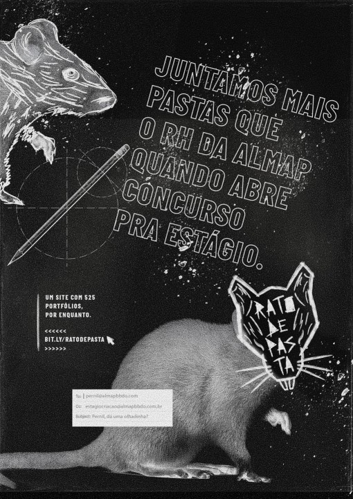 ratodepasta02-510x721 Rato de Pasta