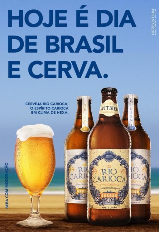 brasil-cerva-1121-riocarioca-hexa-510x744 Brasil e Cerva | 11:21
