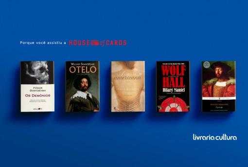 livcultura-house-of-cards-510x343 Livraria Cultura | Arcos Comunicação