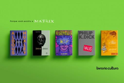 livcultura-matrix