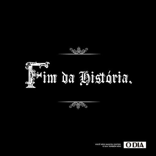 1121-odia-fimdahistoria