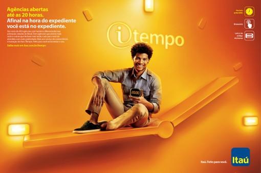 itau-mateos-20horas-510x339 Itaú | iTempo