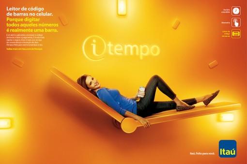 itau-mateos-barra-510x339 Itaú | iTempo