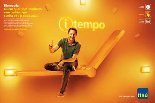 itau-mateos-dedo-510x339 Itaú | iTempo