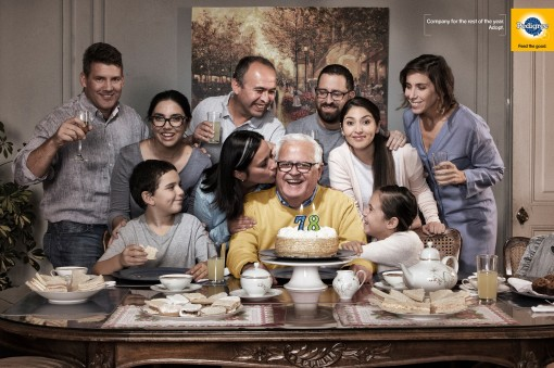 pedigree-bbdo-chile